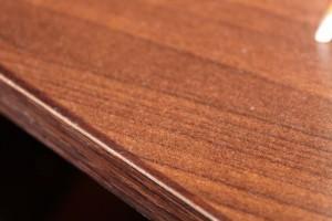 советы по выбору качественной мебели