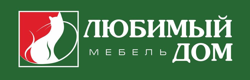 lyubimyj-dom-otzyvy